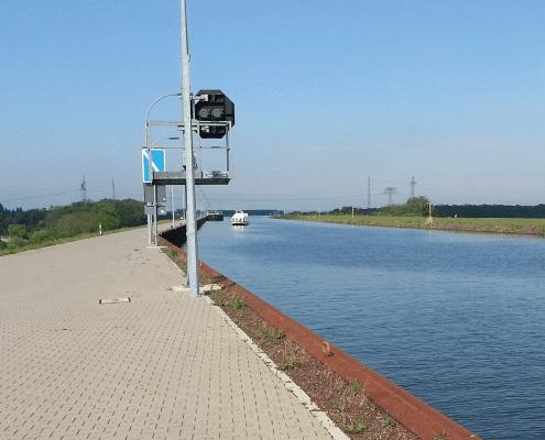 Parkanlagen und Schutzgebiete